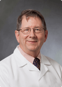 Ray F  Keate, MD, FACP, FACG - Richmond Gastroenterology